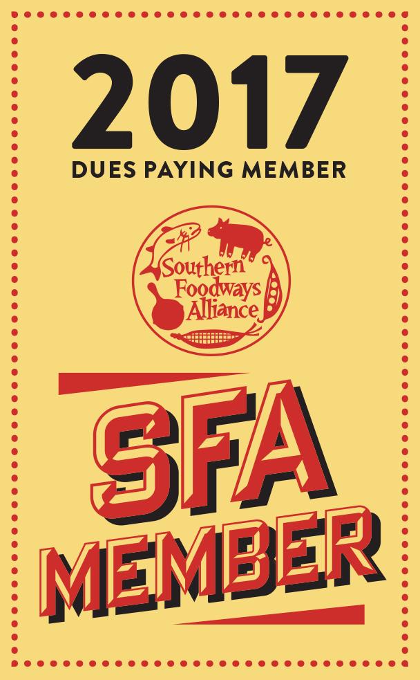 SFA2017_membercard_print_8.22.16