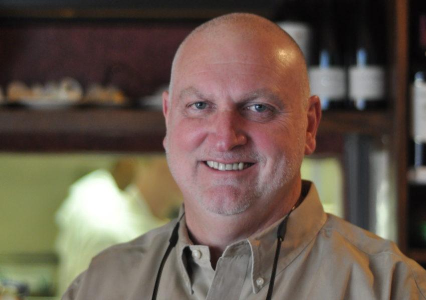 Elite Restaurant - Southern Foodways Alliance