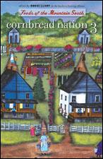 Cornbread Nation 3 cover image