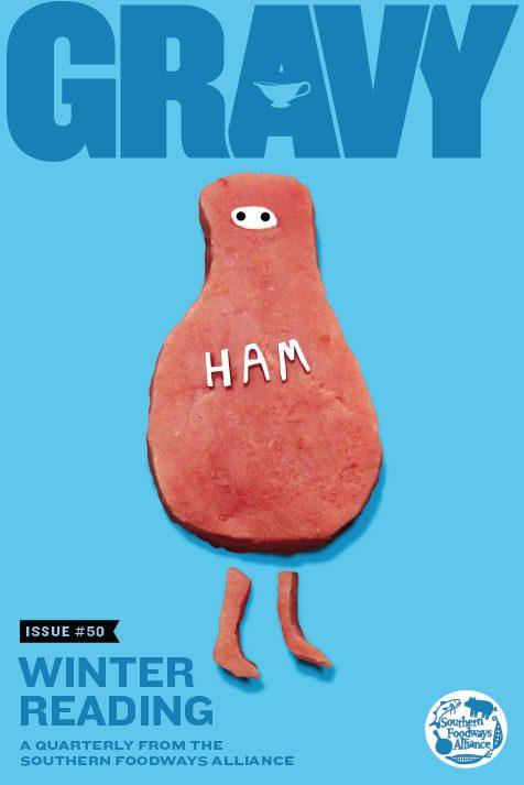 Cover-Gravy-50