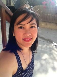 Ganda Suthivarakom is a writer and web strategist in Los Angeles.