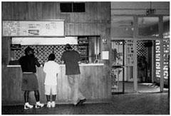 Payne's Bar-B-Q (Original)