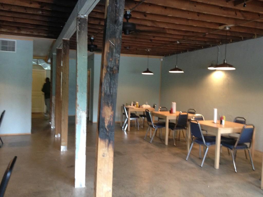 Sams-new-dining-room