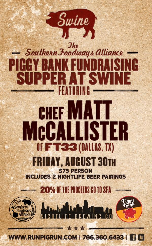Swine_SFAFundraisingSupper_2013August