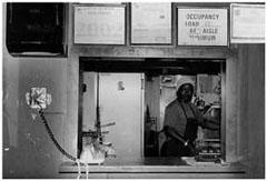 The Bar-B-Que Shop