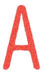 A-cap