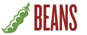 Beans-500