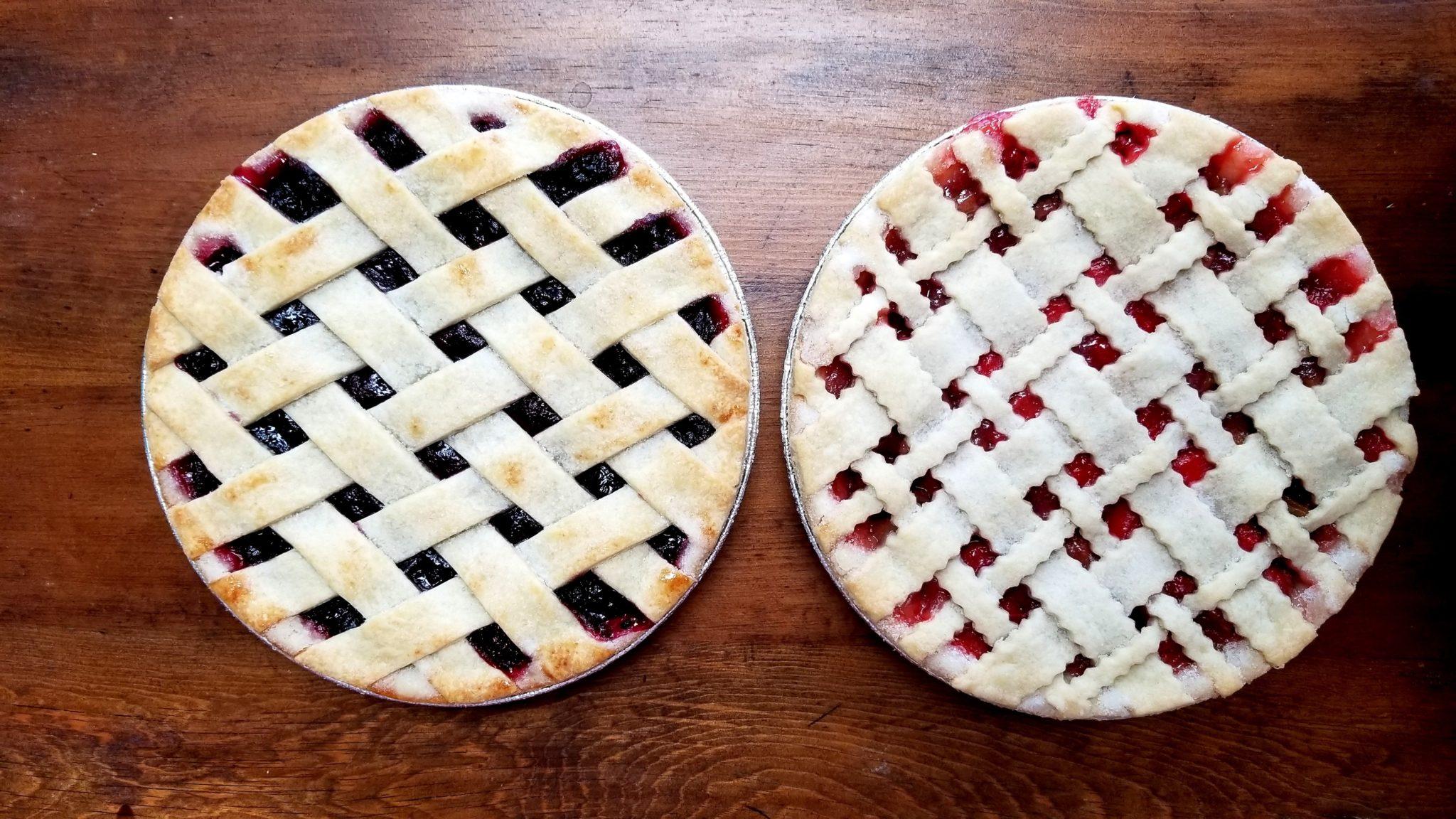 bentonville-gooseberry-handmade-pies-blueberry-and-strawberry-lattice-pies-by-kat-robinson.jpg