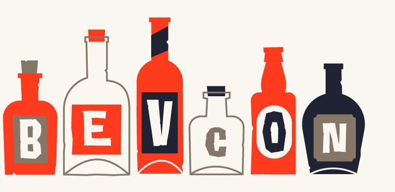 bevcon banner