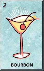bourbon-card
