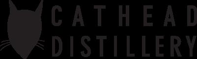 Cathead Distillery
