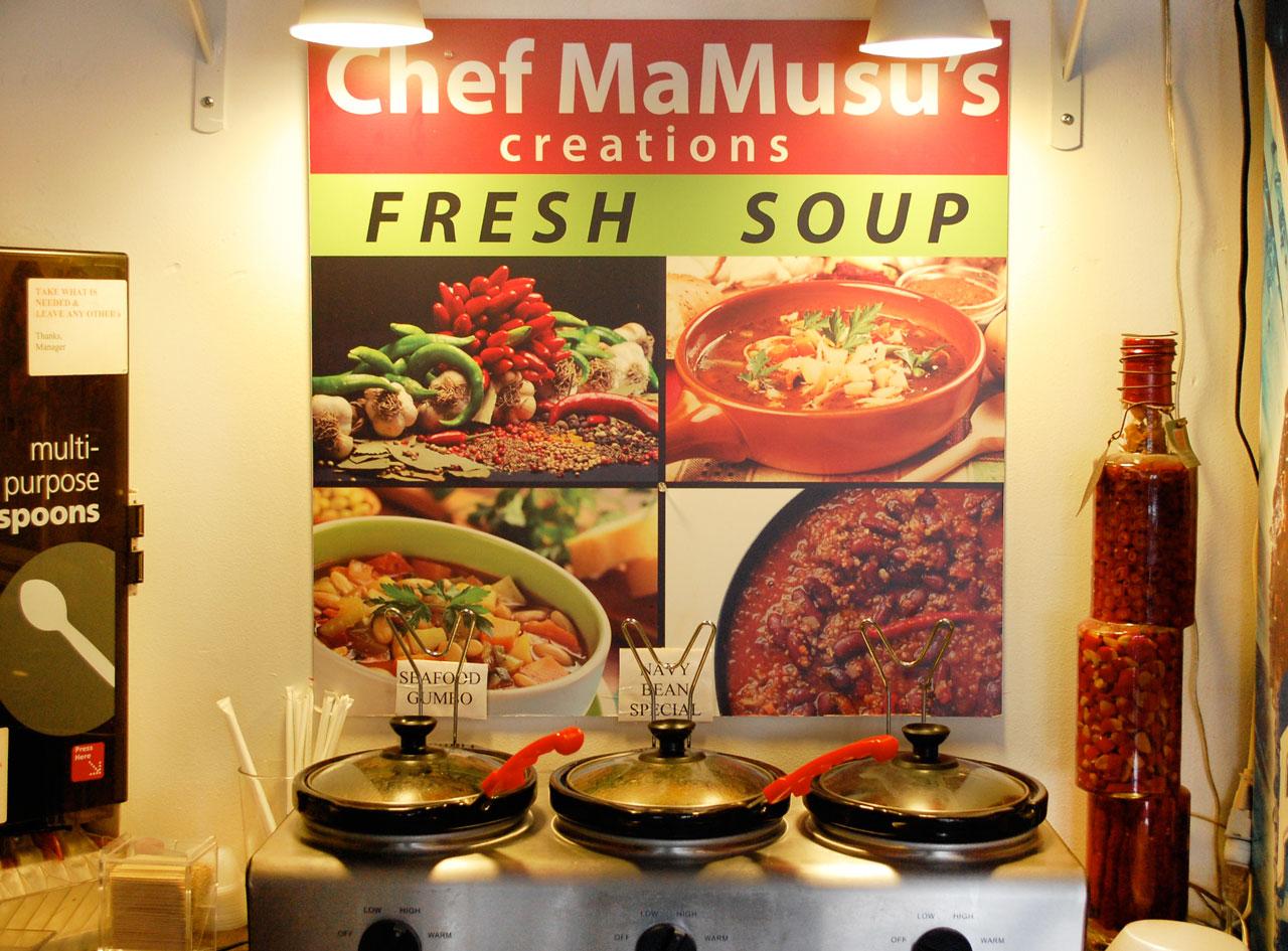 chef-mamusus