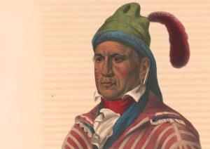 Chief-Menawa-Feature