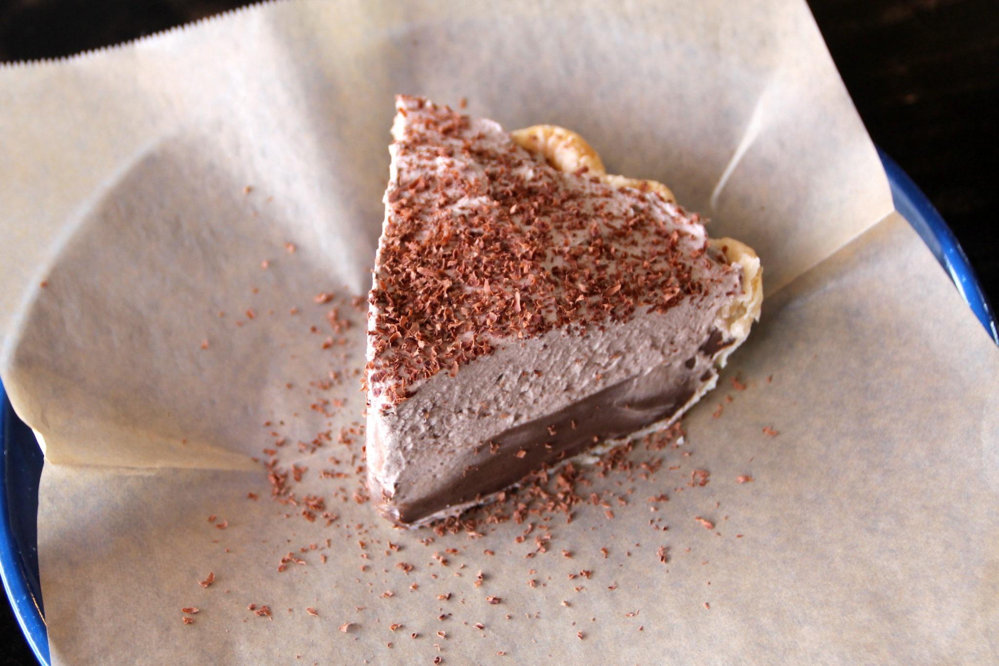 conway-cross-creek-sandwich-shop-chocolate-cream-pie-by-kat-robinson-1.jpg