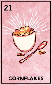 cornflakes-card
