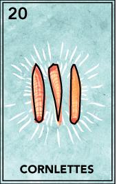 cornlettes-card