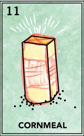 cornmeal-card