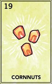 cornuts-card