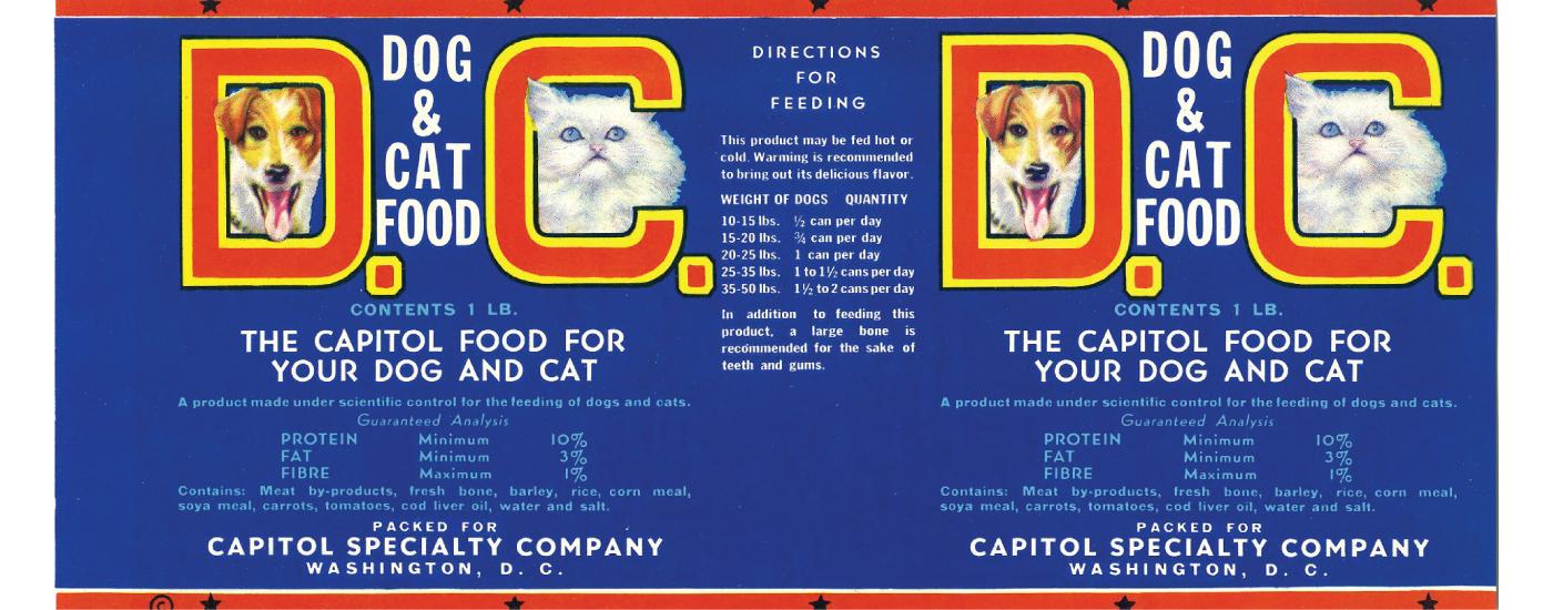 dc-cat-dog-food