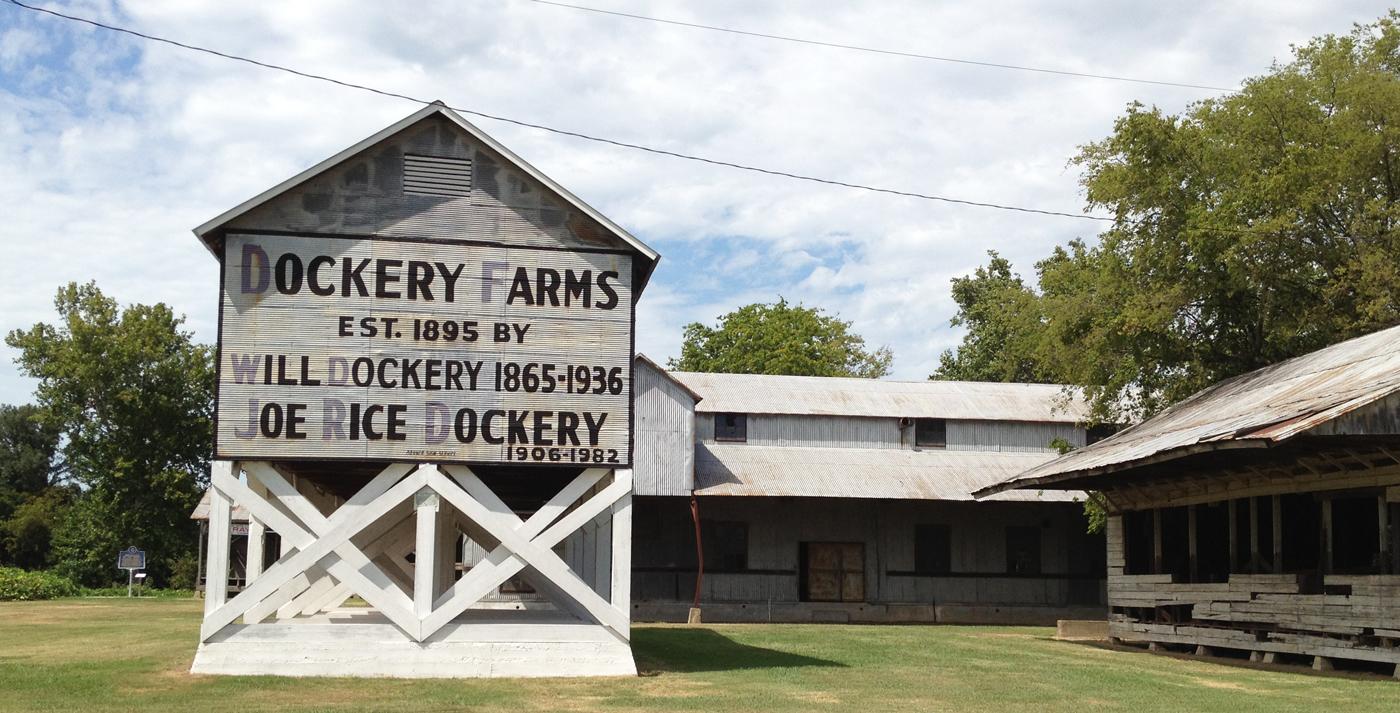 dockery-farms