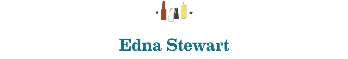 edna-stewart-title