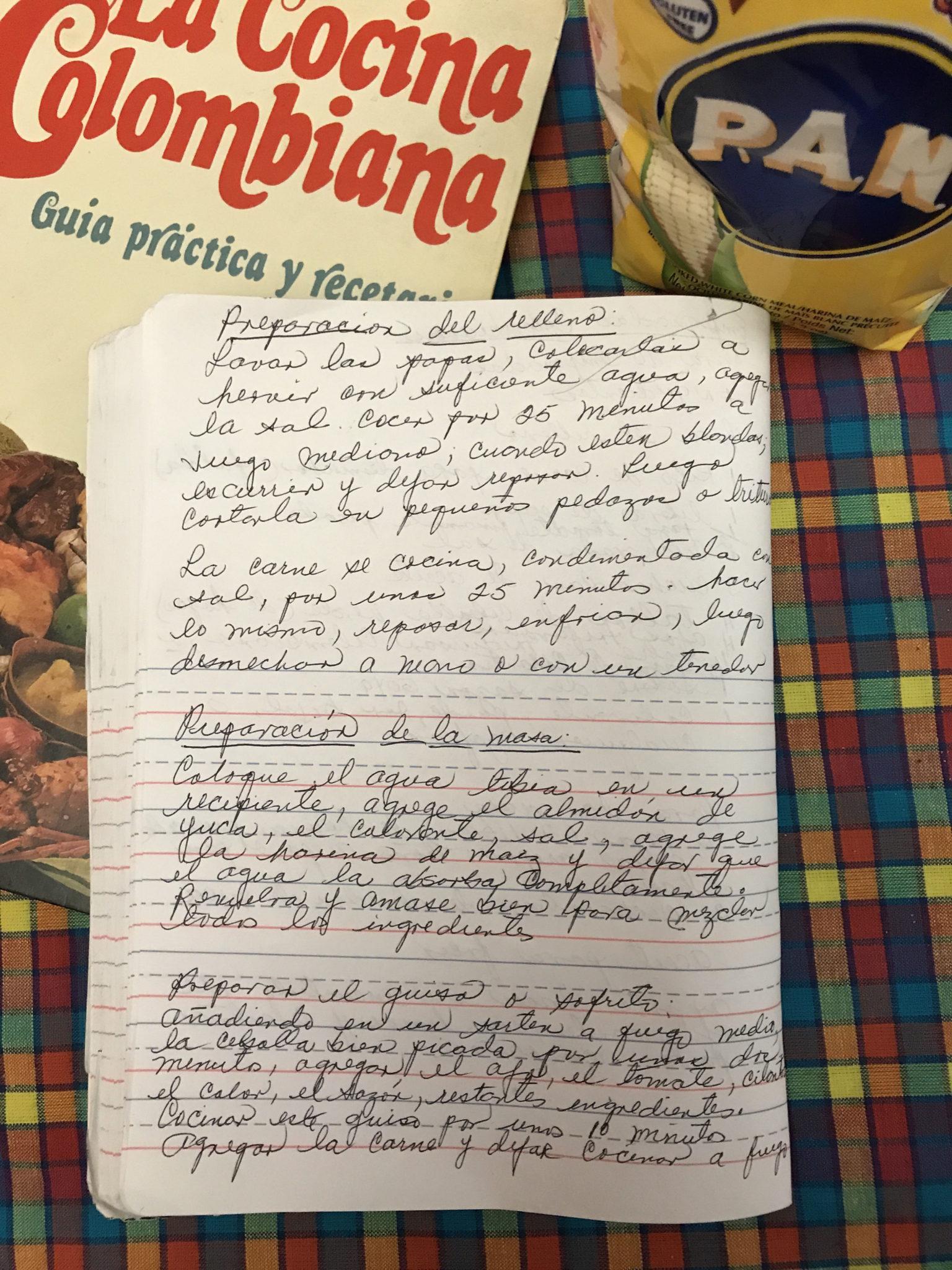 empanadas-recipe-2-1.jpg