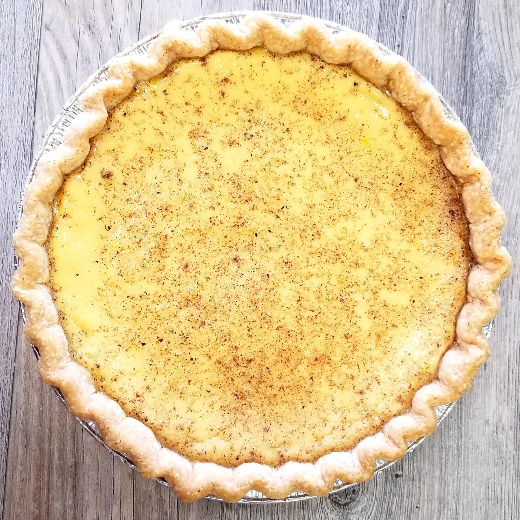 fayetteville-rymolenes-pies-egg-custard-pie-by-kat-robinson.jpg