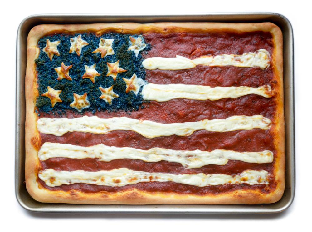 Flag-Pizza-2-Medley