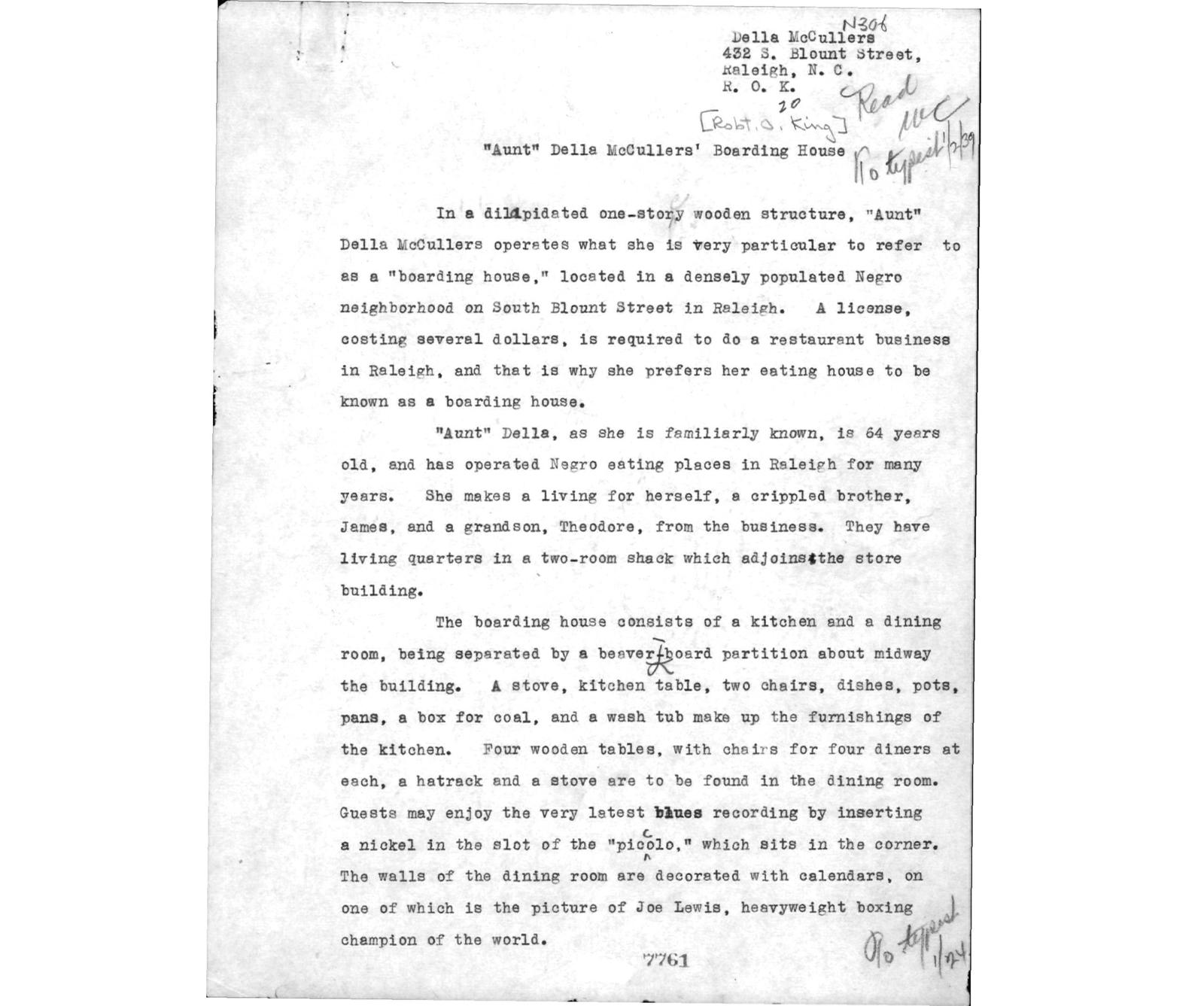 fwp-transcript