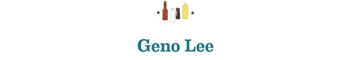 geno-lee-title