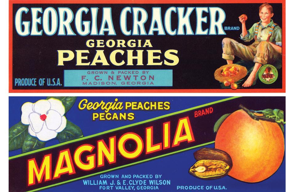 georgia_crackerl