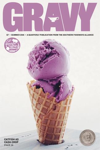 Gravy_60_Cover_SMALL
