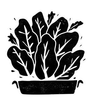 Greenshoots Logo