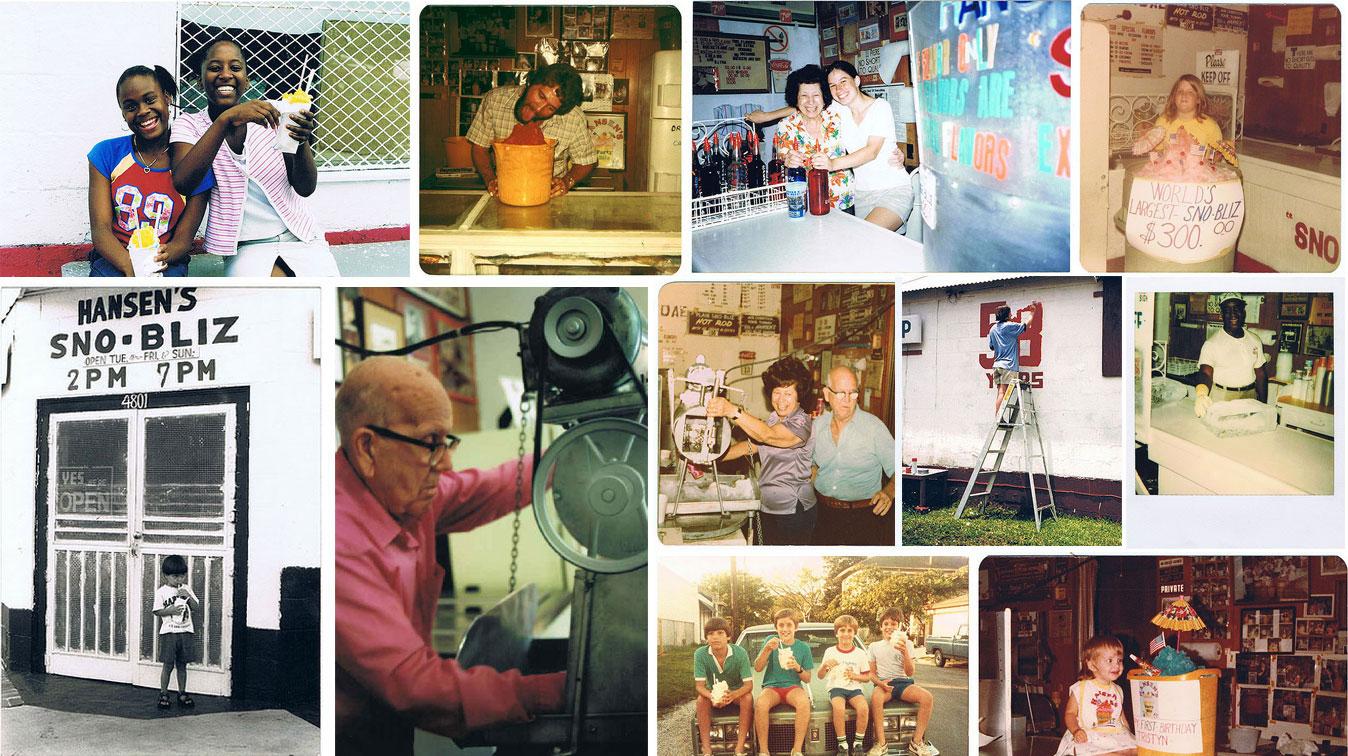 hansens-sno-bliz-collage.jpg