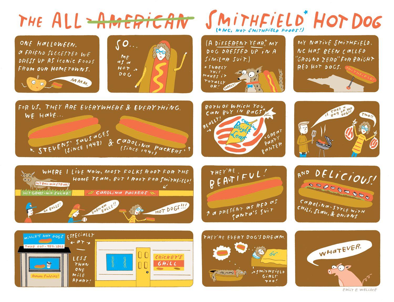 hot-dog-gravy-2