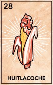 huitlaoche-card