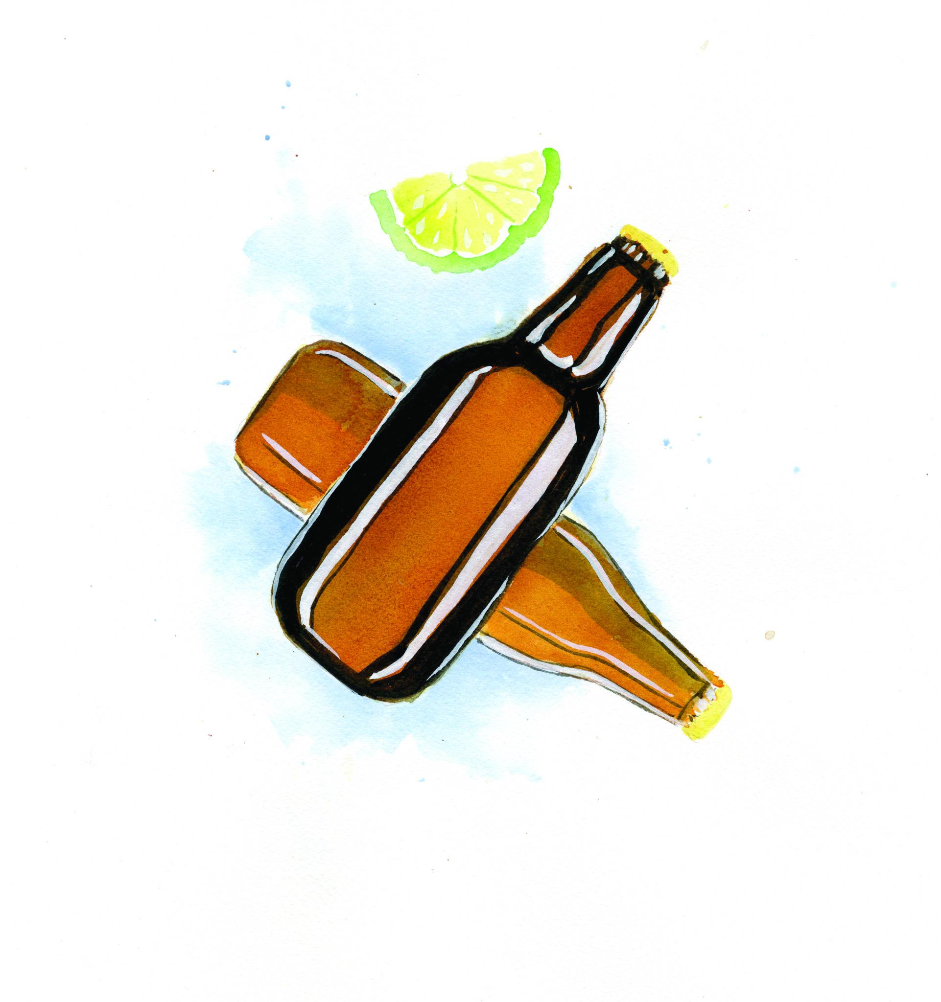 jacques_patricia_0005_chef-vish_beer_spot2.jpg