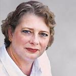 Kathleen Purvis