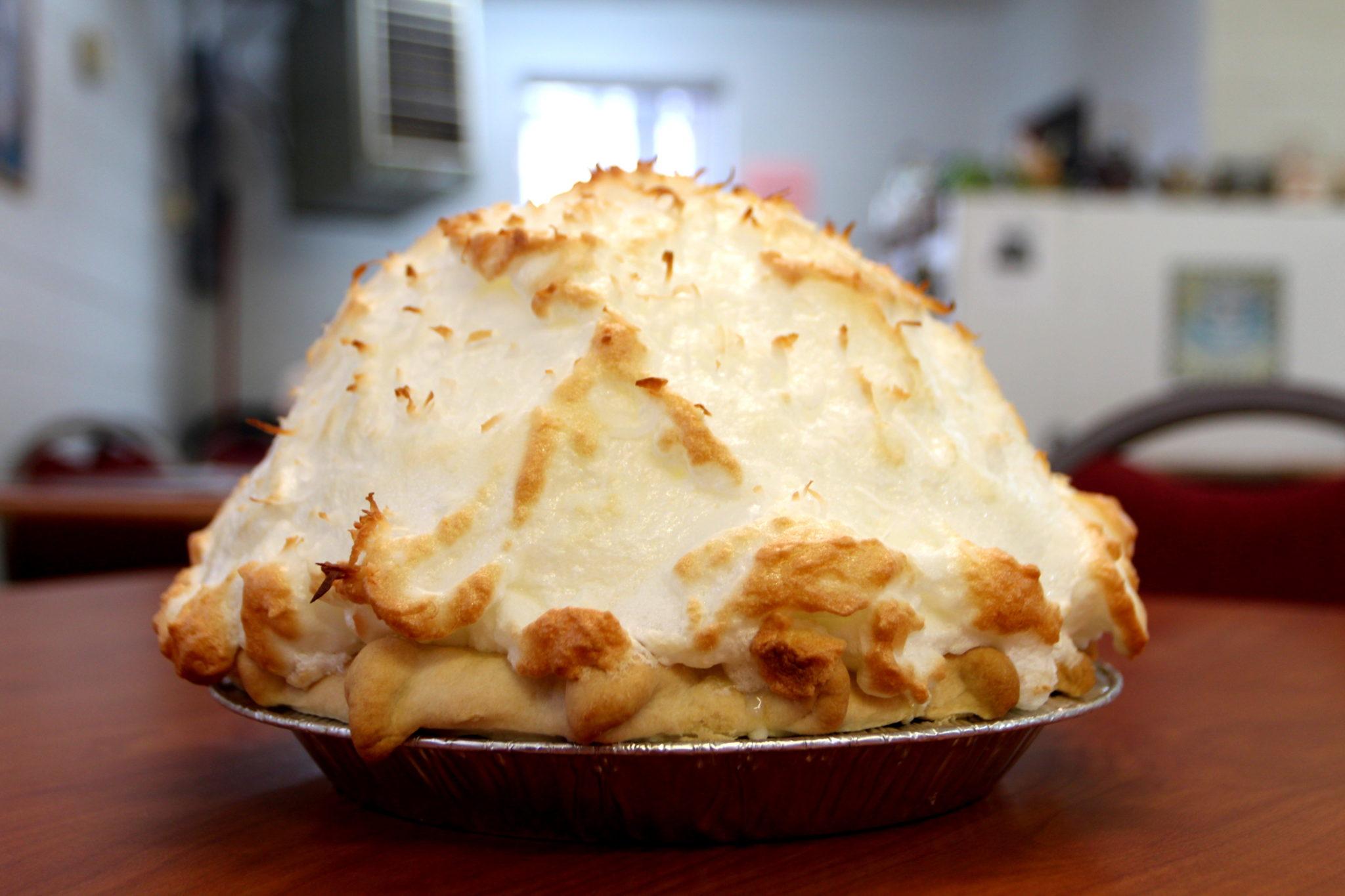 lamar-sweet-treats-coconut-meringue-pie-by-kat-robinson.jpg