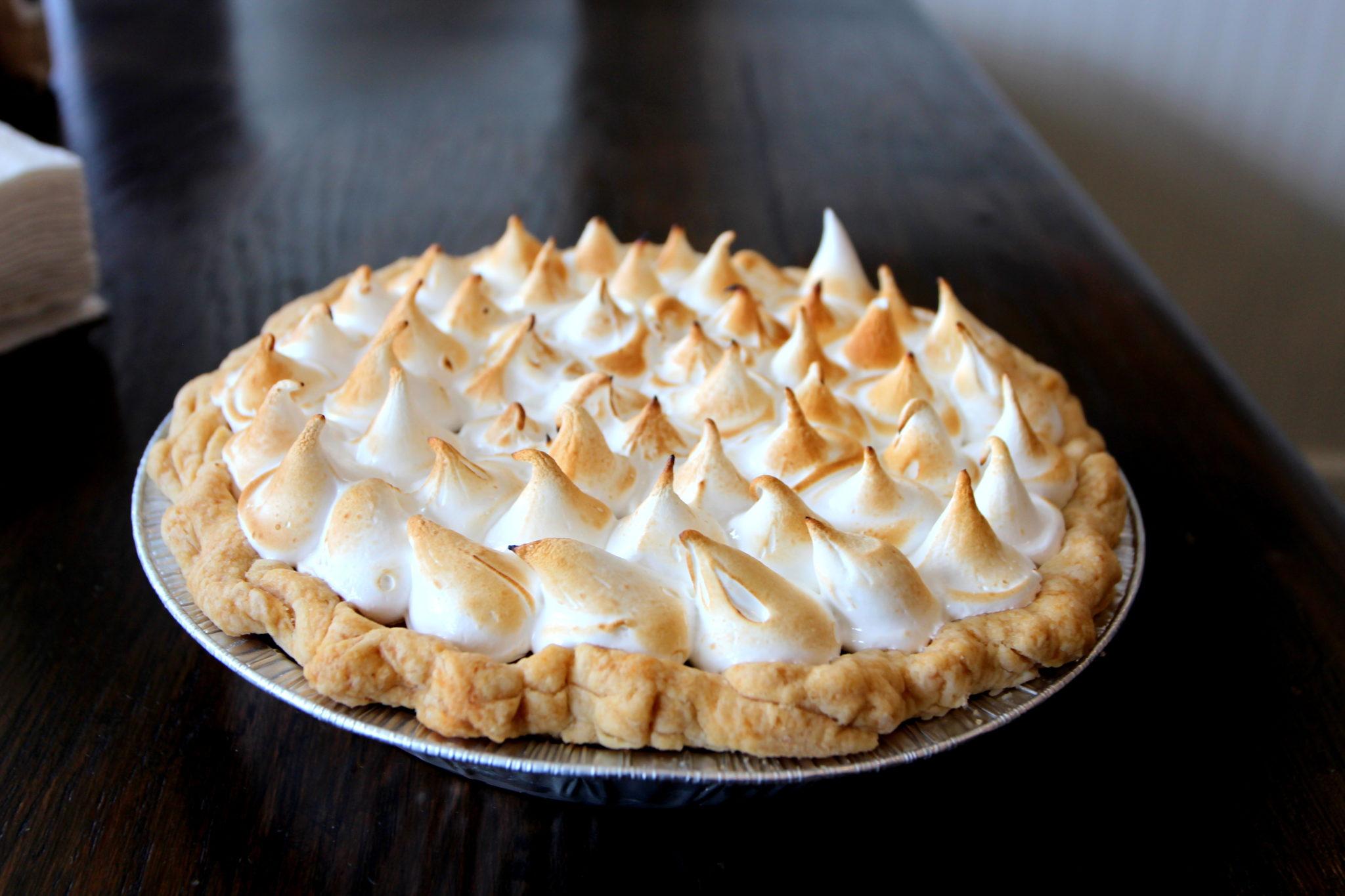 little-rock-honey-pies-sweet-potato-pie-by-kat-robinson.jpg