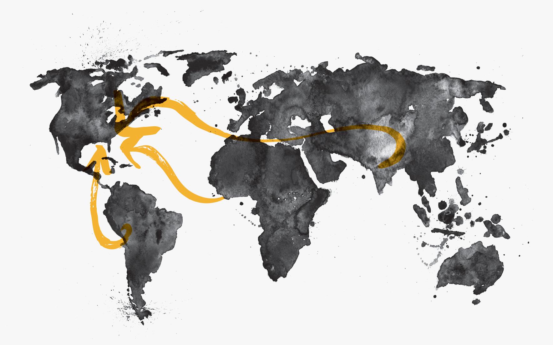 map_zandria-robinson.png