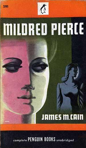 mildred-pierce-book