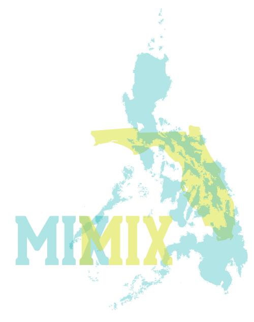 Mix-Mix-Clune