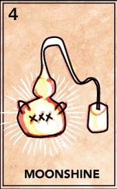 moonshine-card