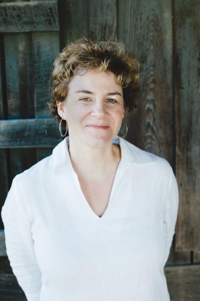 Nancy Bruns.