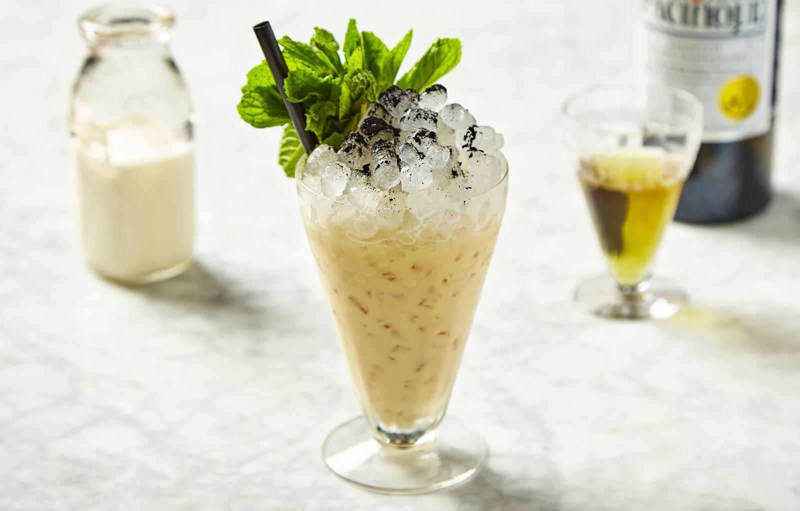 neil-burger-cocktail-dixie