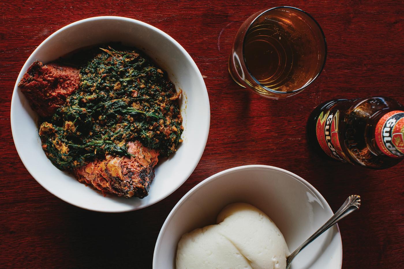 nigerian-food-2