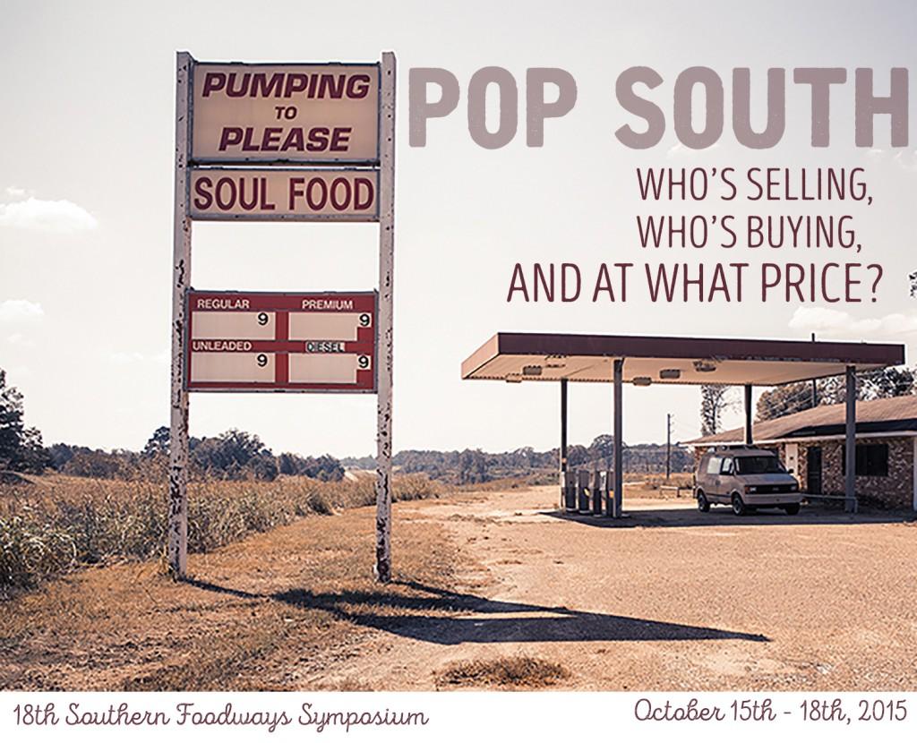 pop south header working 2