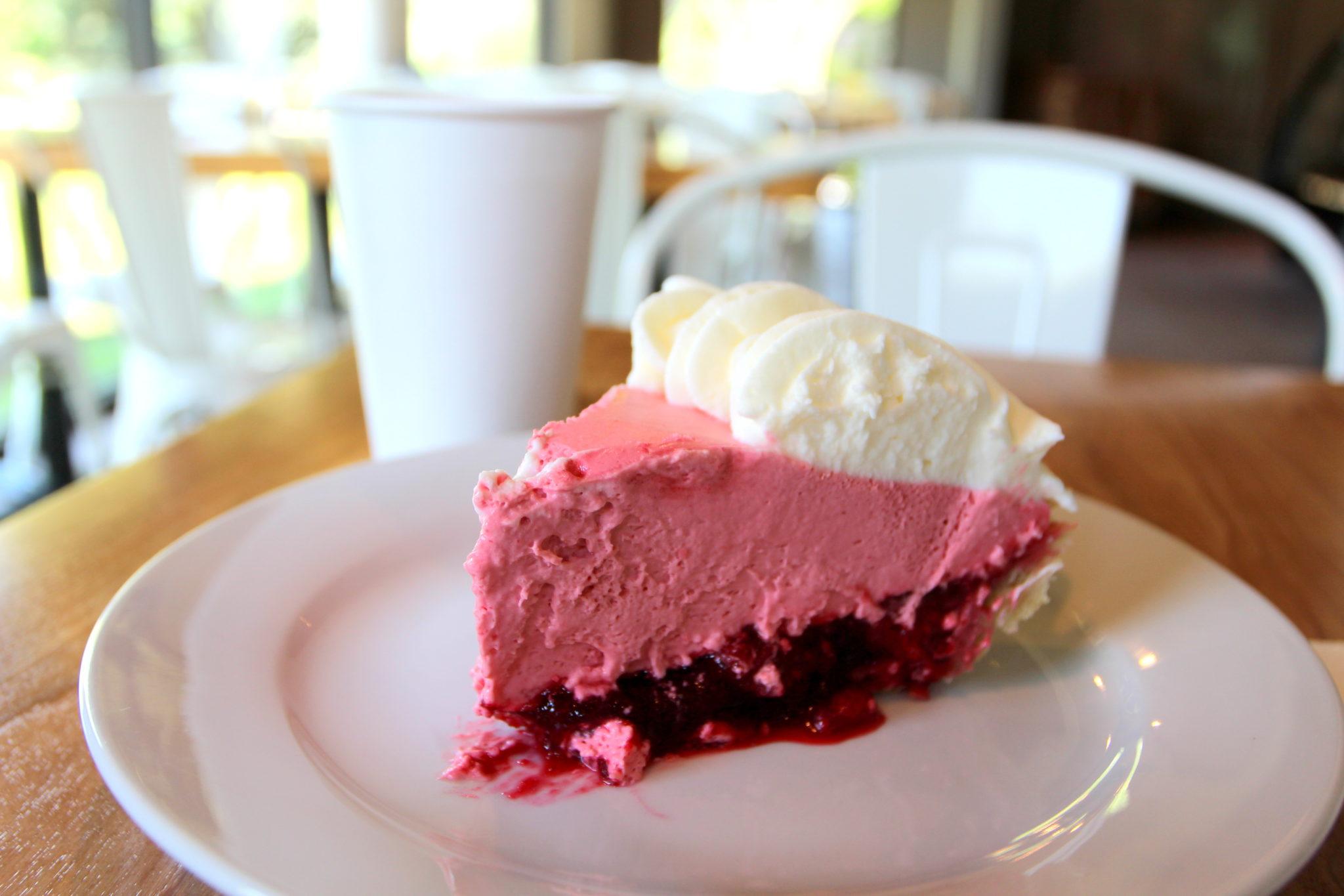 rogers-fork-and-crust-raspberry-chiffon-pie-by-kat-robinson.jpg