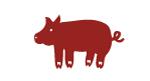 SFA-Logo-Pig